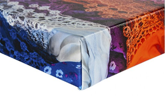 Giant Gallery Wrap